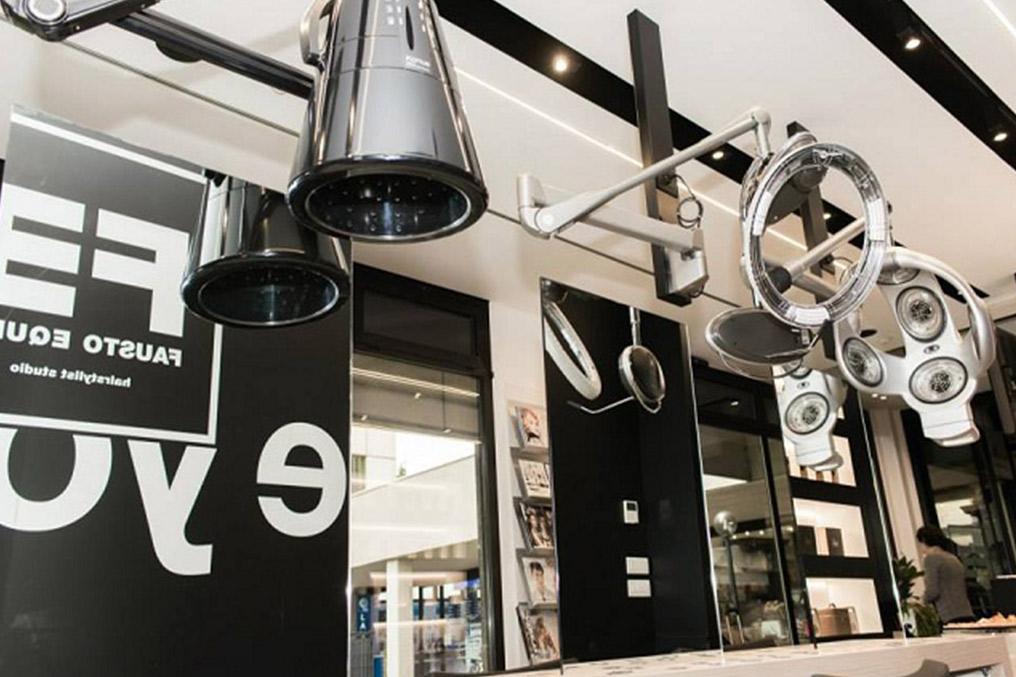 coiffeur barber shop